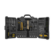 Набор инструментов Sturm! 1310-01-TS2 (160 предметов, универсальный набор в пластиковом кейсе)