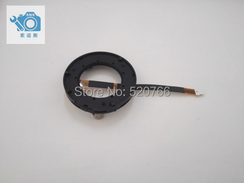Подробнее о New and original LENS Diaphragm Aperture Group Flex Cable  For Cano EF 24-70 mm 24-70mm f/2.8L II USM Repair Part YG2-3001-000 new and original lens diaphragm aperture group flex cable for cano ef 24 70 mm 24 70mm f 2 8l ii usm repair part yg2 3001 000