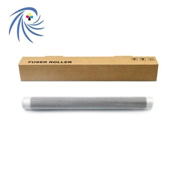 10pcs AE01-1065 AE011065 B245-4052 Upper Fuser Roller for Ricoh AF1015 1018 1610 1113 1115 heating fuser roller
