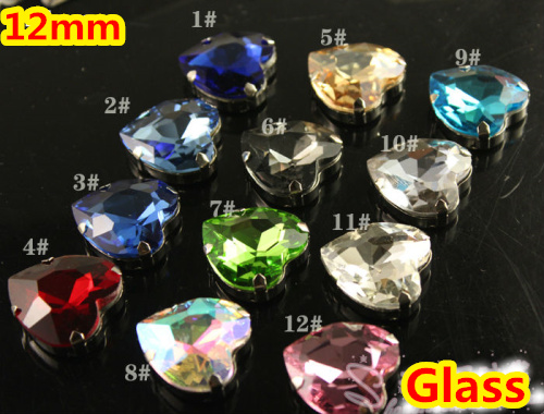 12colors-12mm-225pcs-lot-heart-crystal-sew-on-fancy-stone-with-fontb4-b-font-holes-dull-silver-k-cla