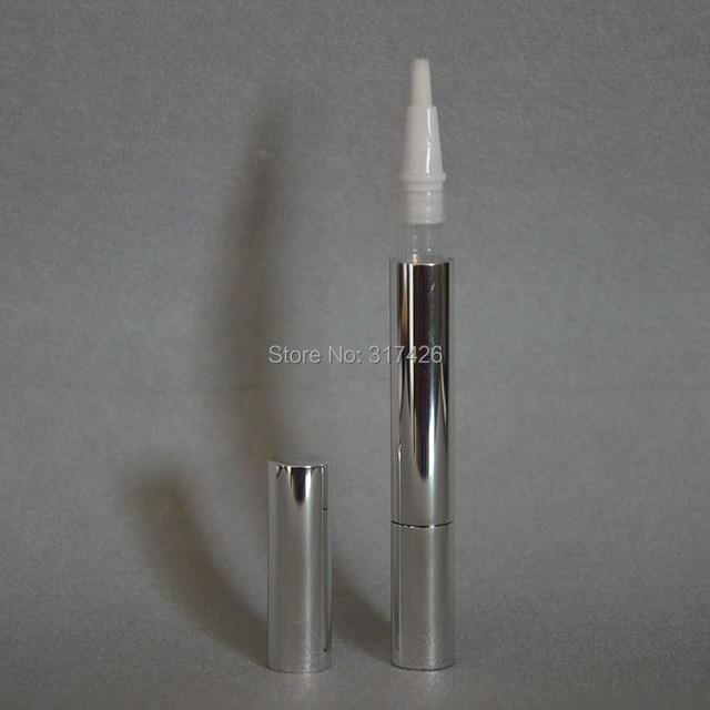 Aliexpress.com: Comprar 3 ml Mini De Plástico Vacía Botella de ...