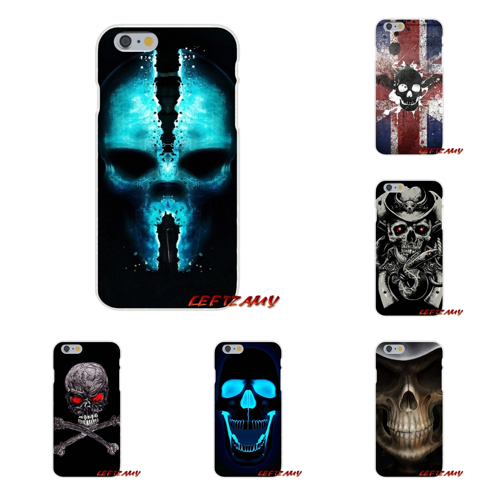 Alfa to the devil For HTC One M7 M8 A9 M9 E9 Plus U11 Desire 630 530 626 628 816 820 Accessories Phone Cases Covers
