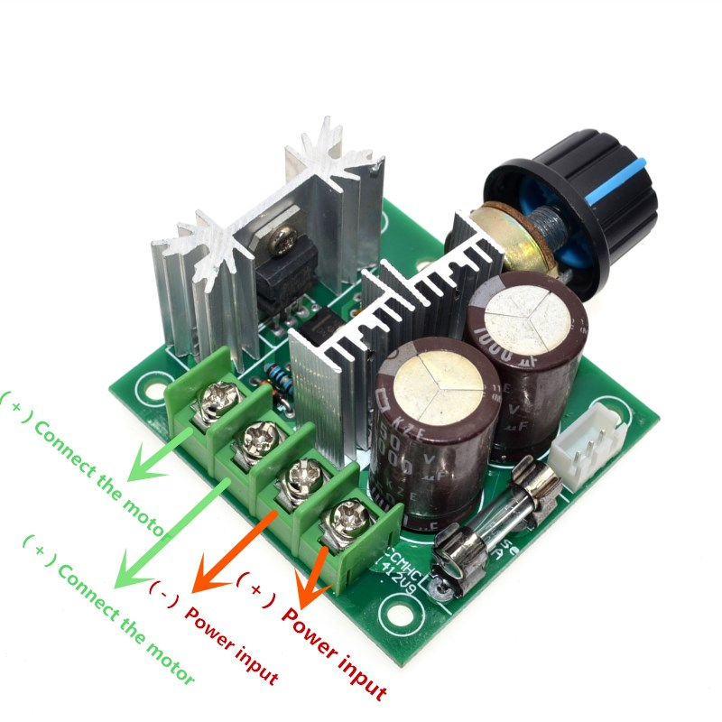 robot, arduino, raspberry pi, esp8266, tank chassis, smart
