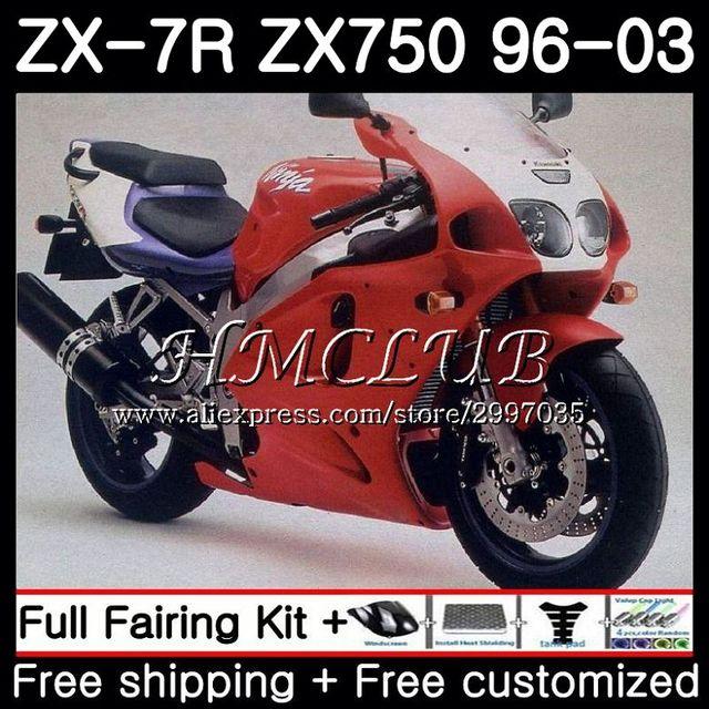 2002 zx 750