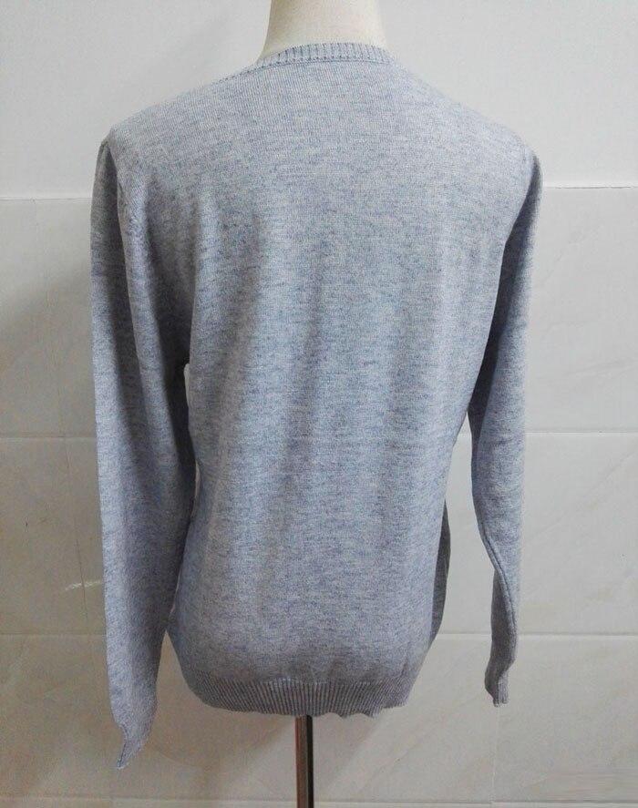v neck sweater women 39