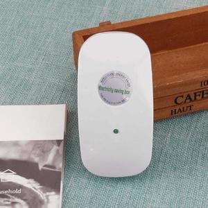 Image 4 - Boîte économiseuse dénergie électrique 30000W boîte économiseuse dénergie électrique dispositif déconomie dénergie intelligente boîte économiseuse délectricité