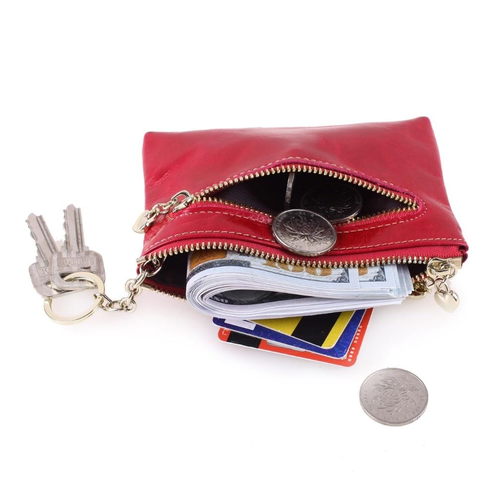 moedas de pequeno carteira zip Marca : Urban Youth