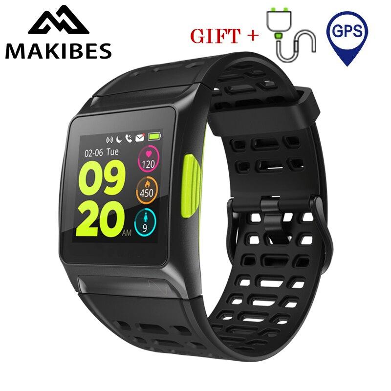 wit om te kopen brede selectie van ontwerpen fitness horloge