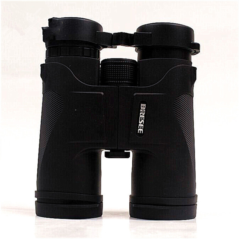 US $56 96 11% OFF|Special 10x42 High definition Binoculars Concert Outdoor  Astronomical Hunting Camping Telescope Portable Bird watching Mirror-in