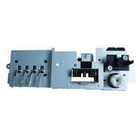 2PCS High Quality Hot Sale Copier Spare Parts Promotion Minolta DI 283 Photocopy Machine Part DI283