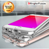 Ringke Fusion Phone Case For Phone 6 Clear Hard Cover And Flexible TPU Frame For Phone