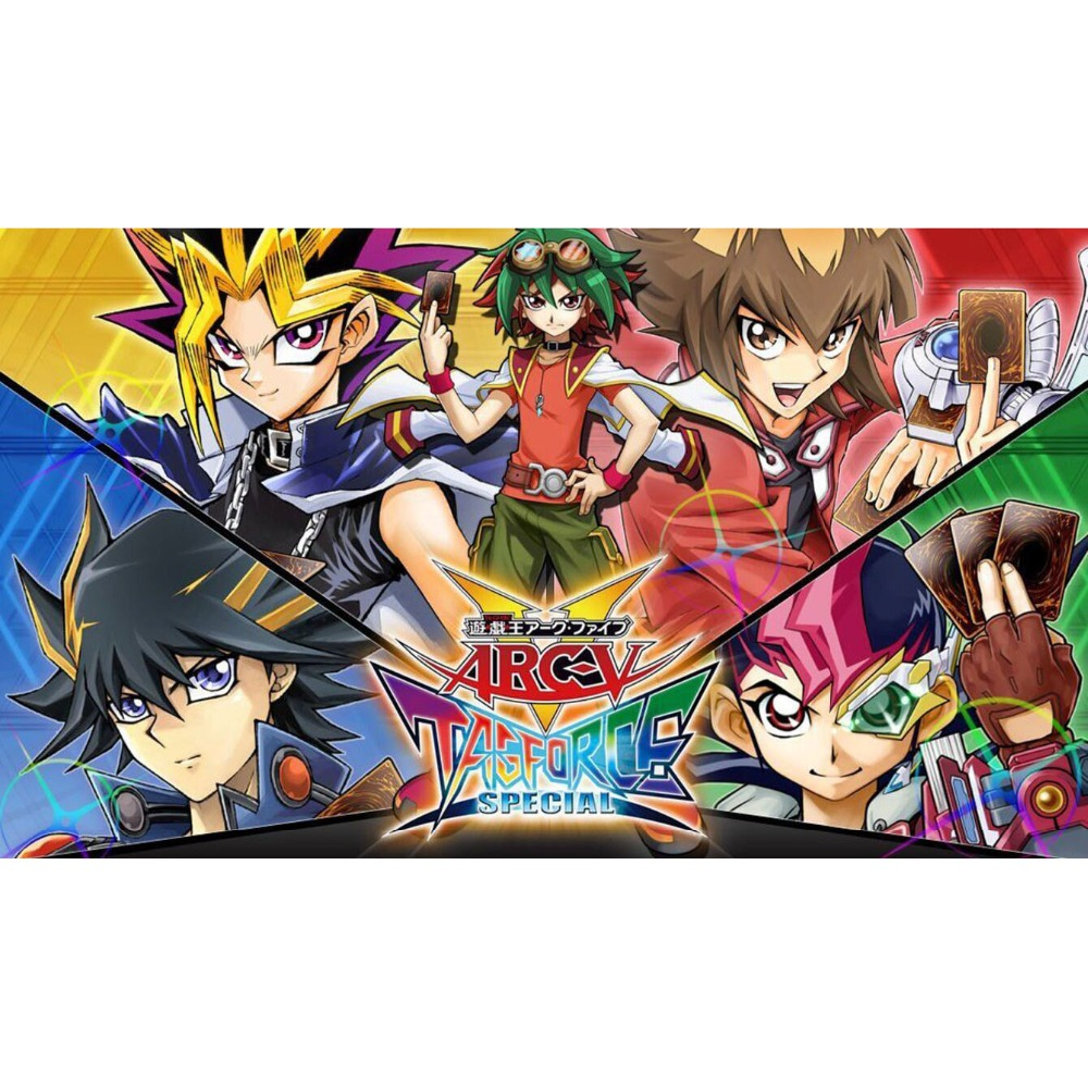 Online Buy Wholesale Dragon Yugioh Cards From China Dragon