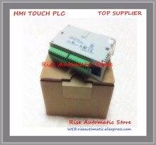 Original PLC 2 points 14-bit resolution Analog I/O Module DVP02DA-S DVP02DA-E2