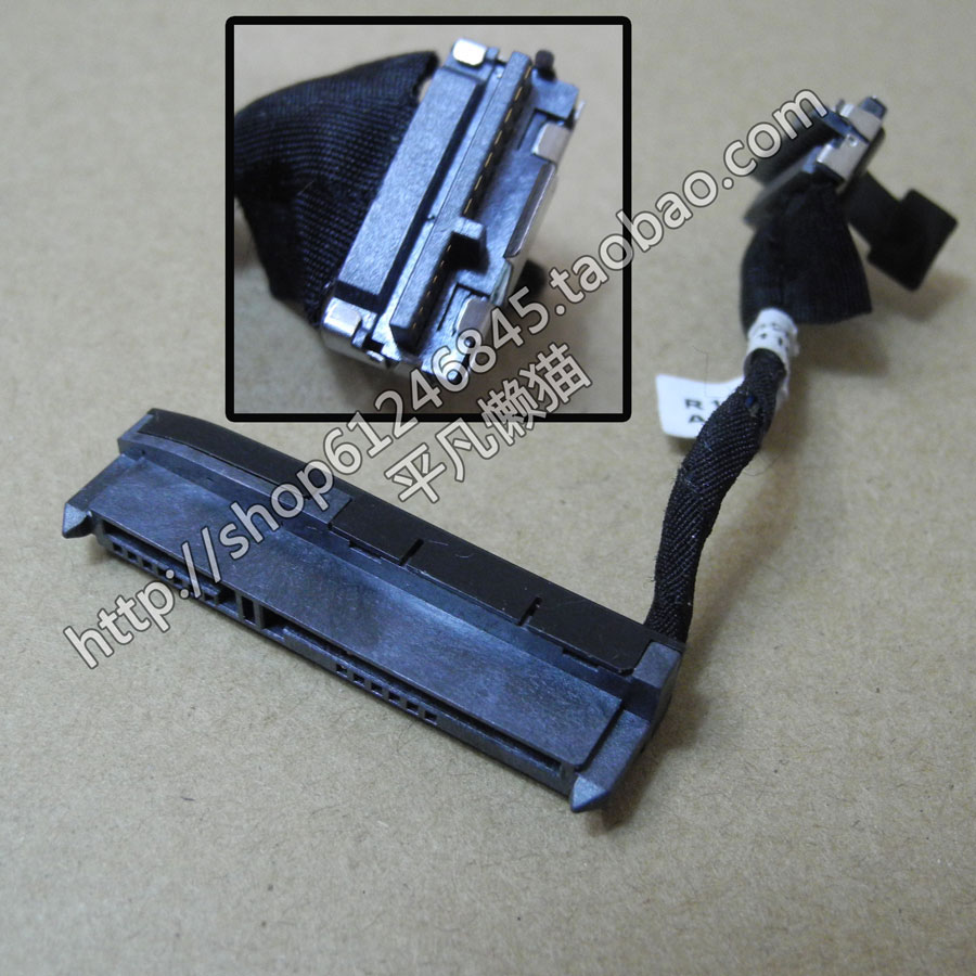 For ACER E1-471G E1-431G V3-471G hard drive cable hard drive interface jigu 7750g new laptop battery for acer aspire v3 v3 471g v3 551g v3 571g v3 771g e1 e1 421 e1 431 e1 471 e1 531 e1 571 series