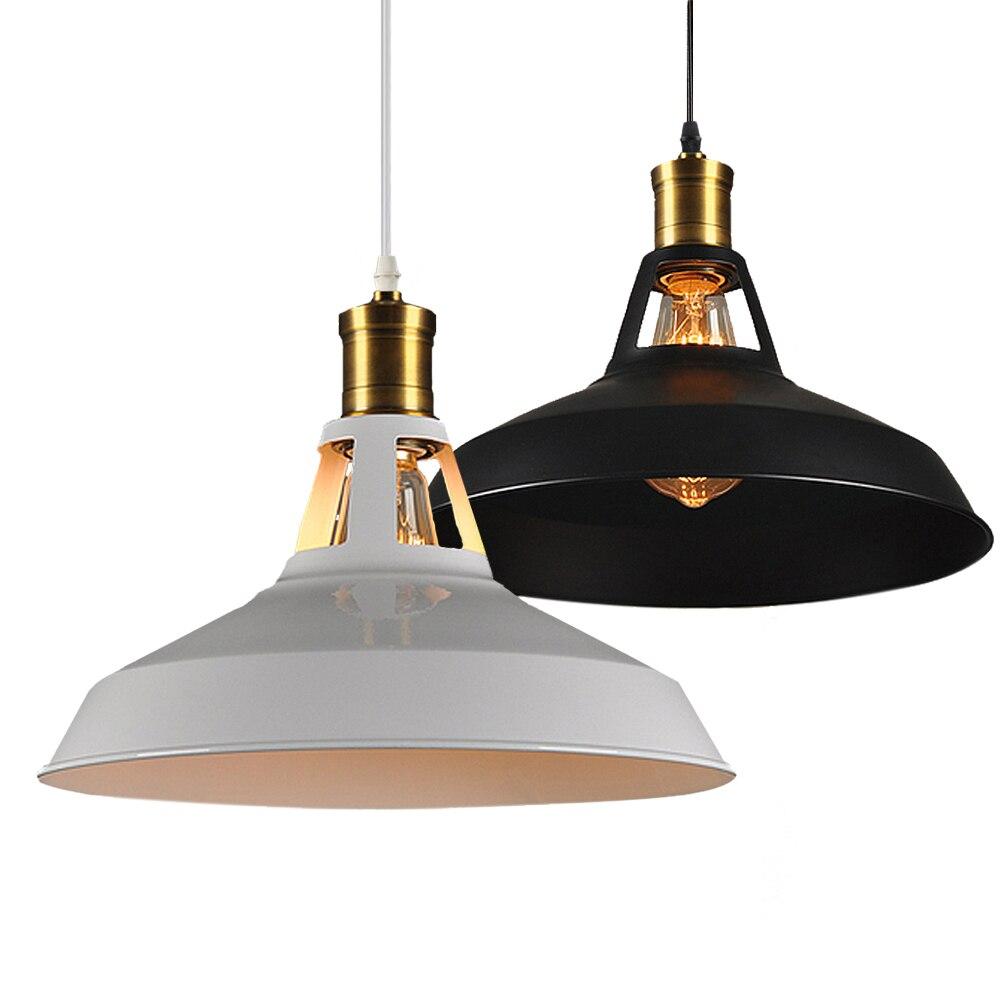 Aliexpress.com : Buy Industrial Pendant Light Edison