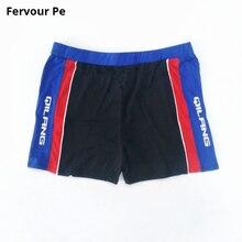 Mens Board Shorts trunks New arrival Beach shorts Letter print Enlarging code Obesity bathing A18056
