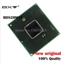 BD82HM55 SLGZS 82HM55 100% Новый оригинальный BGA Бесплатная доставка
