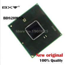 BD82HM55 slgzs 82HM55 100% 新オリジナルbga送料無料