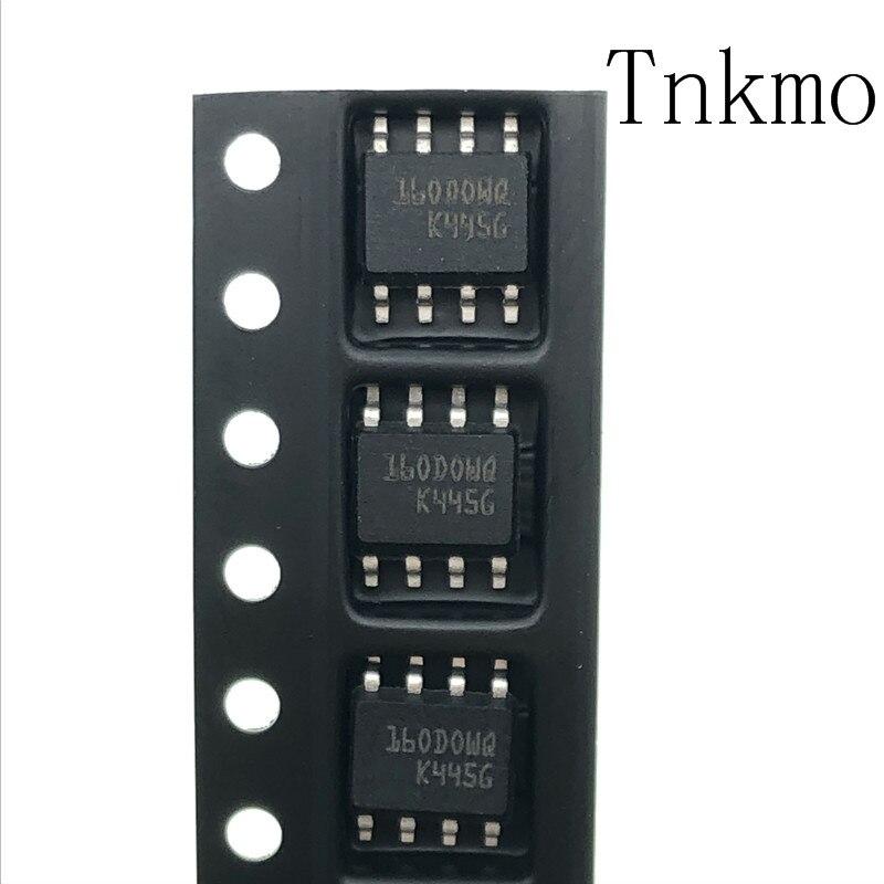 5PCS 35160 SOP-8 160DOWQ 160D0WQ Instrument Adjusting Meter Chip
