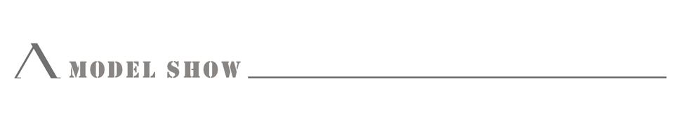 minimalista amii mulheres vestido primavera verão 2019 causal sólida cinto rendas até o pescoço 100% algodão de manga curta elegante fêmea vestido - HTB1POQ SpXXXXbWXXXXq6xXFXXXn - Minimalista Amii Mulheres Vestido Primavera Verão 2019 Causal Sólida Cinto Rendas Até O Pescoço 100% Algodão de Manga Curta Elegante Fêmea vestido