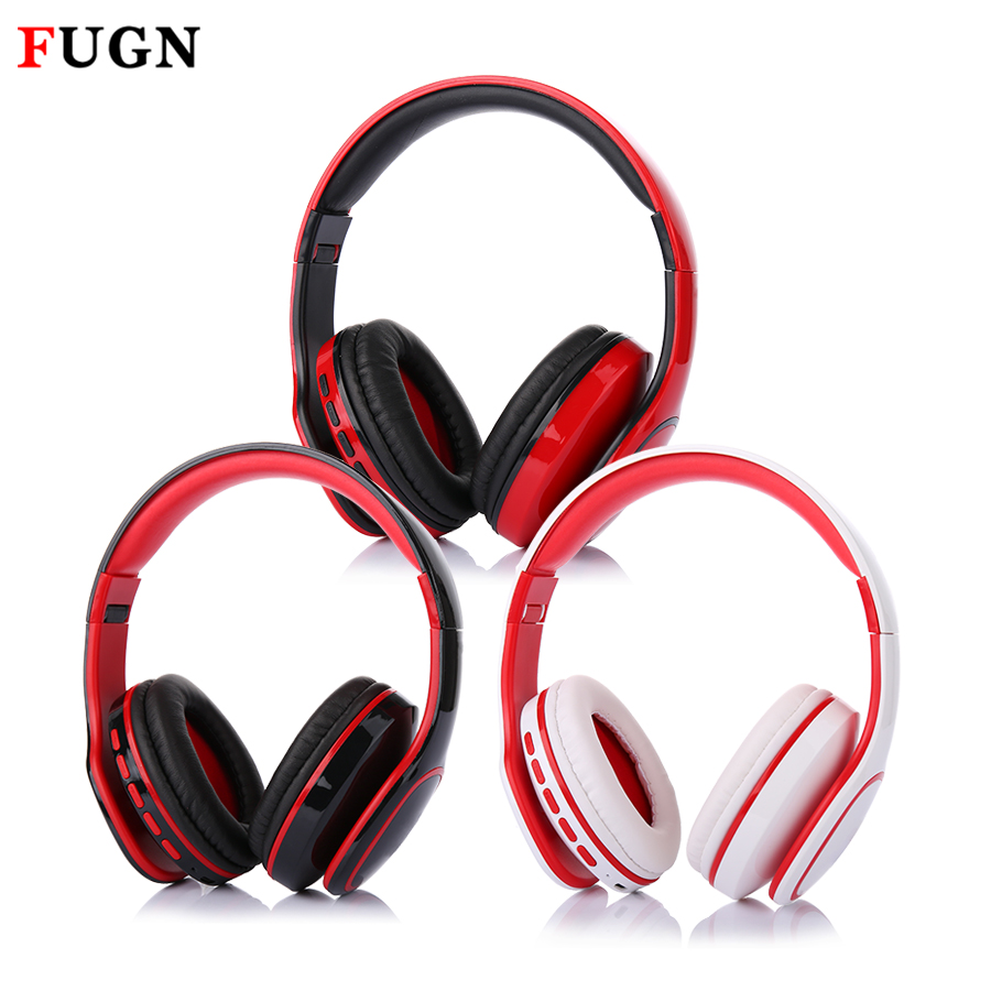 Headphone wireless bluetooth android - headphones wireless android