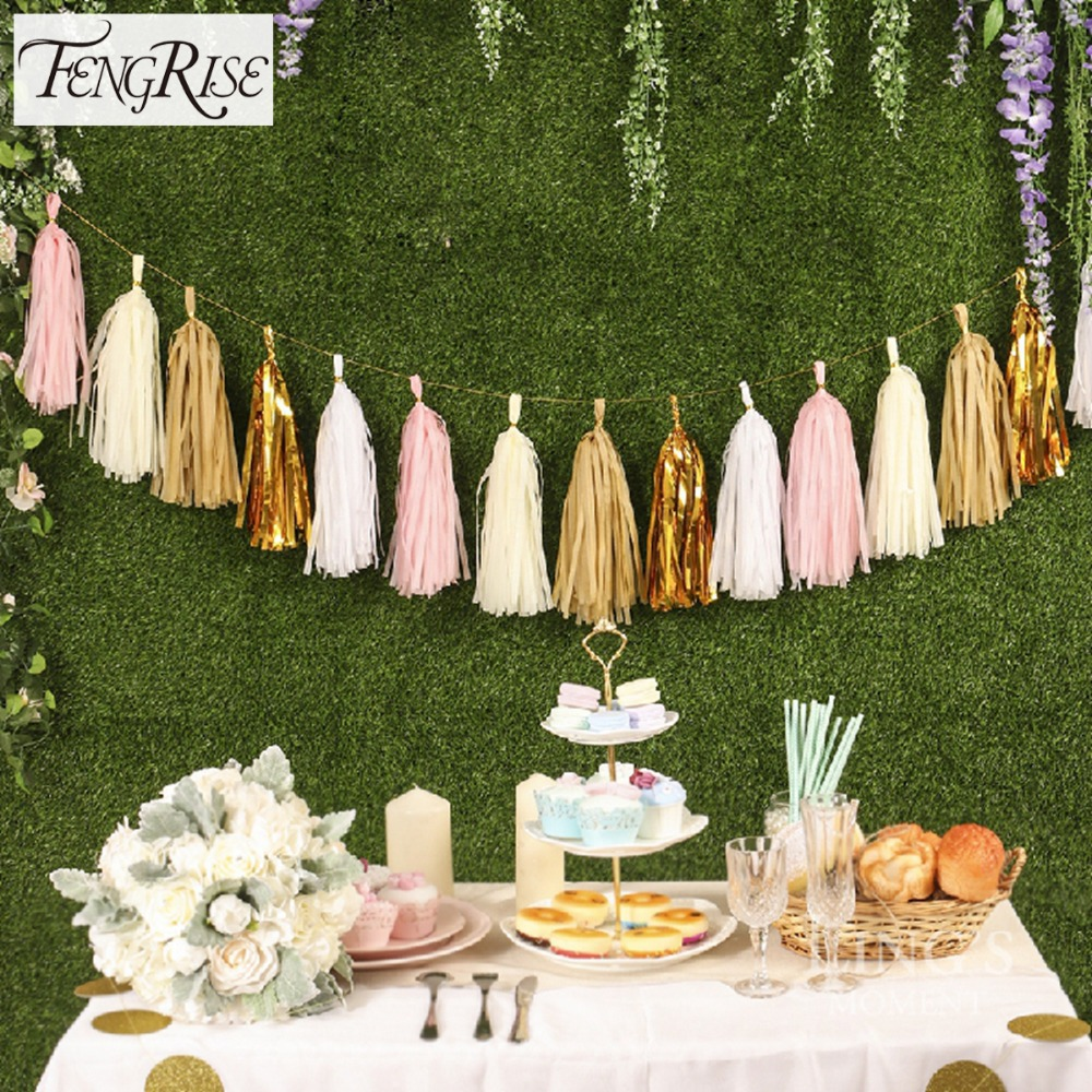 compare prices on wedding decorations online shopping buy low
