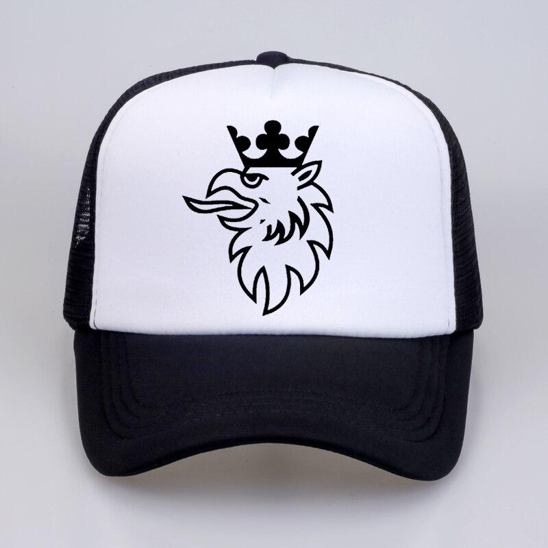 Casual Saab SCANIA Casquettes de Baseball d'été Hommes Femmes chapeau De Mode Imprimé Lettres Cool Baseball Maille Net Chapeau De Camionneur Papa Chapeau