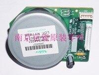 새로운 원본 Kyocera 302K994290 MOTOR-BL W30 드럼: TASKalfa 3050ci-7551ci 2552ci-6052ci 4002i-6002i