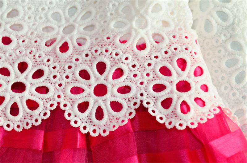 HTB1POSDLXXXXXX4XpXXq6xXFXXXc - 2017 3-8Y Toddler Baby Girls Kids Tutu Crochet Lace Dress Long Sleeve Princess Dress Girls Clothes Autumn Children Wedding Dress