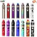 Электронная сигарета Eleaf Ijust 3 Starter Kit I Just 3 pen электронная сигарета испаритель 3000 мАч с атомайзером Ello Duro VS IJUST S