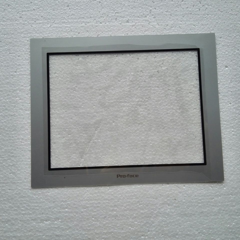 3280035 41 3280035 45 Membrane film for Pro face HMI Panel repair do it yourself New