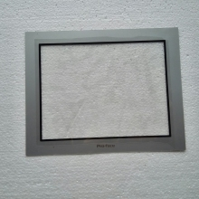 3280035-41 3280035-45 Membrane film for Pro-face HMI Panel repair~do it yourself,New & Have in stock