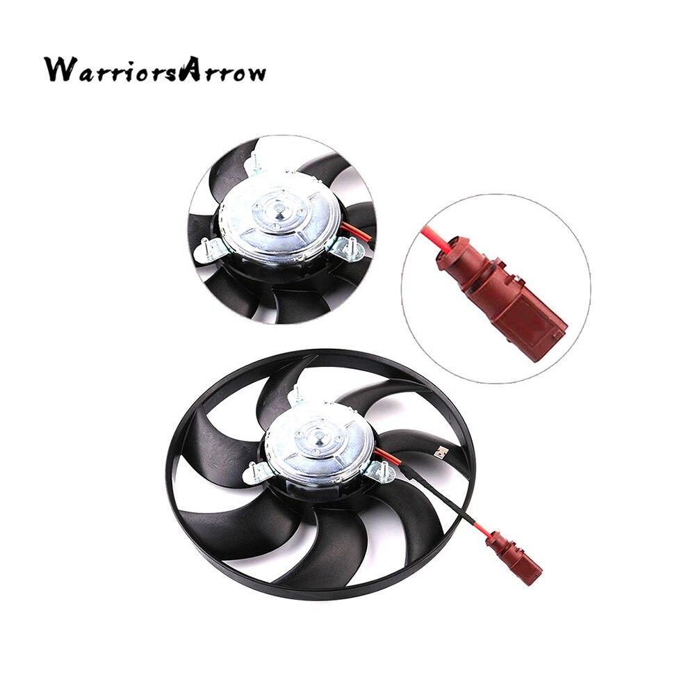 Aliexpress Com   Buy Warriorsarrow Radiator Cooling Fan