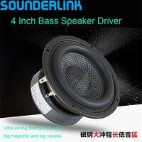 1 pc sounderlink 4
