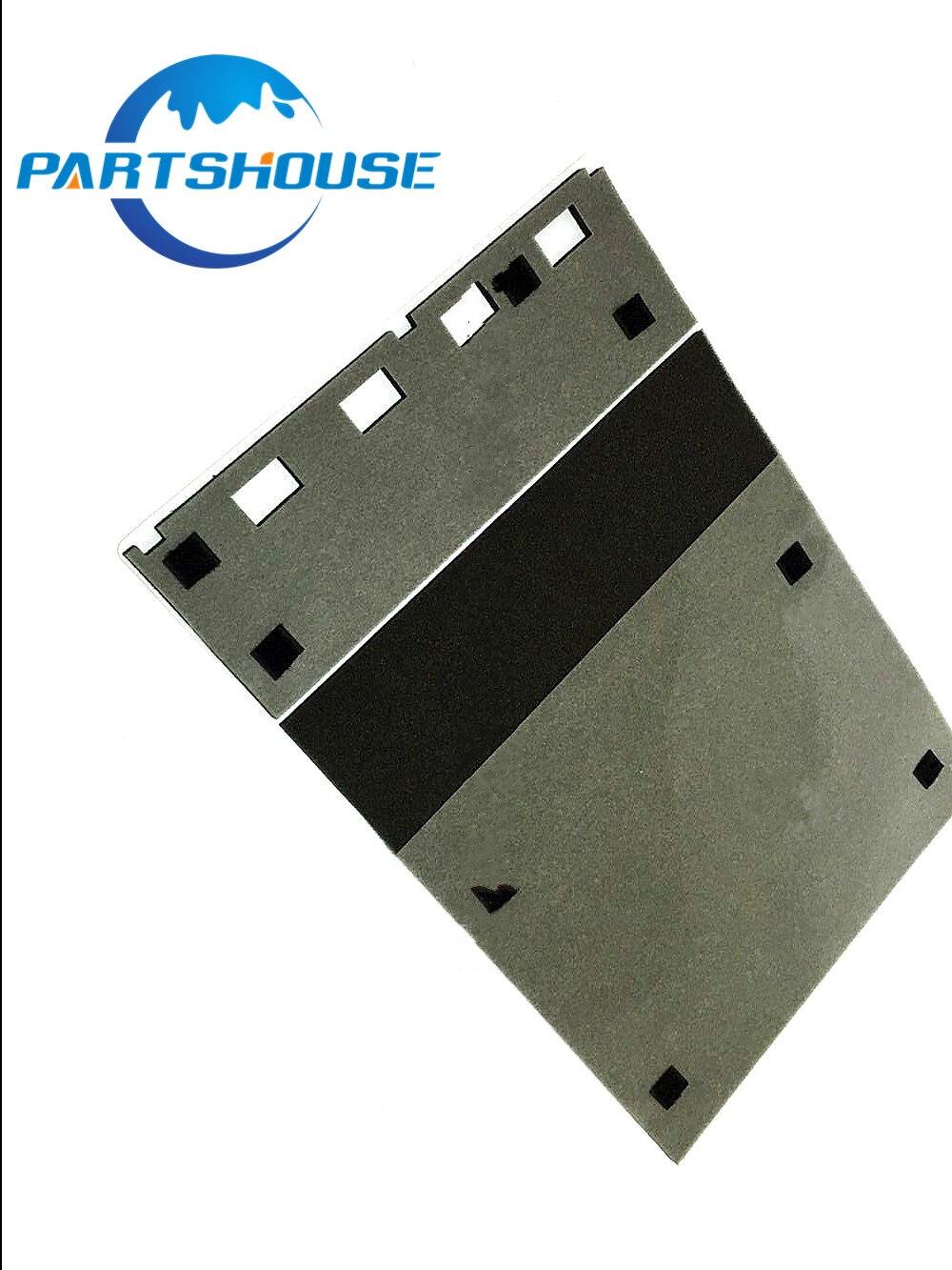 2Pcs ADF Unit Sponge Cover For Ricoh Aficio AF1060 1076 2060 2075 MP5500 MP6500 MP7500 MP8000 MP9001 Printer ADF Sponge Cover