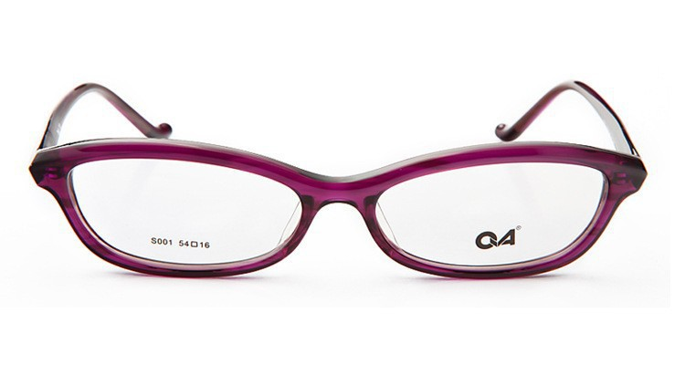 acetate optical glasses frame (7)