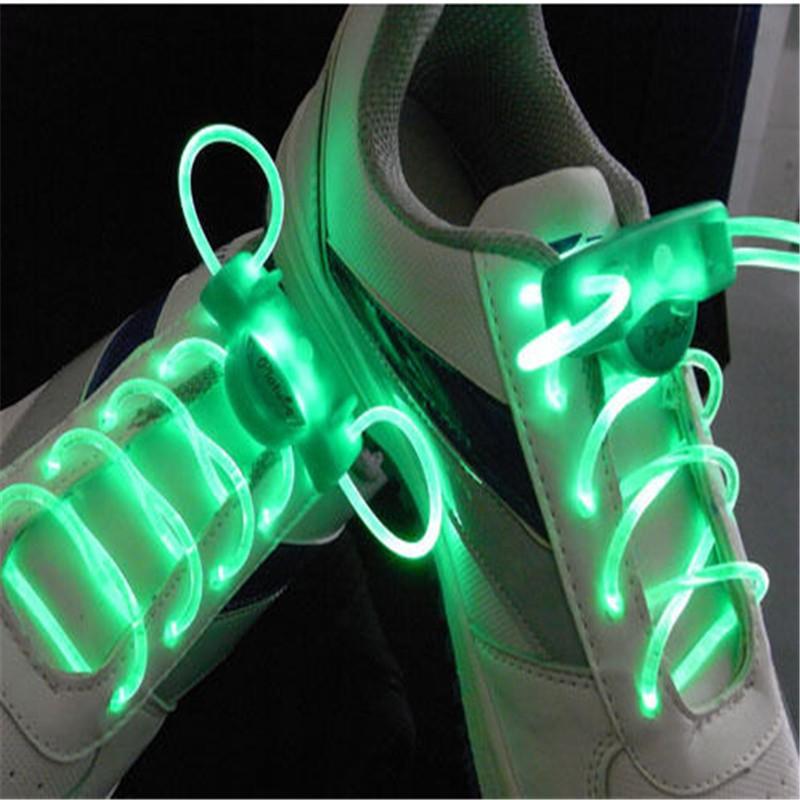 ledshoelace11
