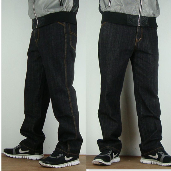 Compare Prices on Black Denim Jeans- Online Shopping/Buy Low Price ...