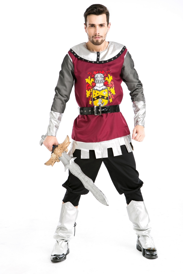 popular sexy mens halloween costumes buy cheap sexy mens