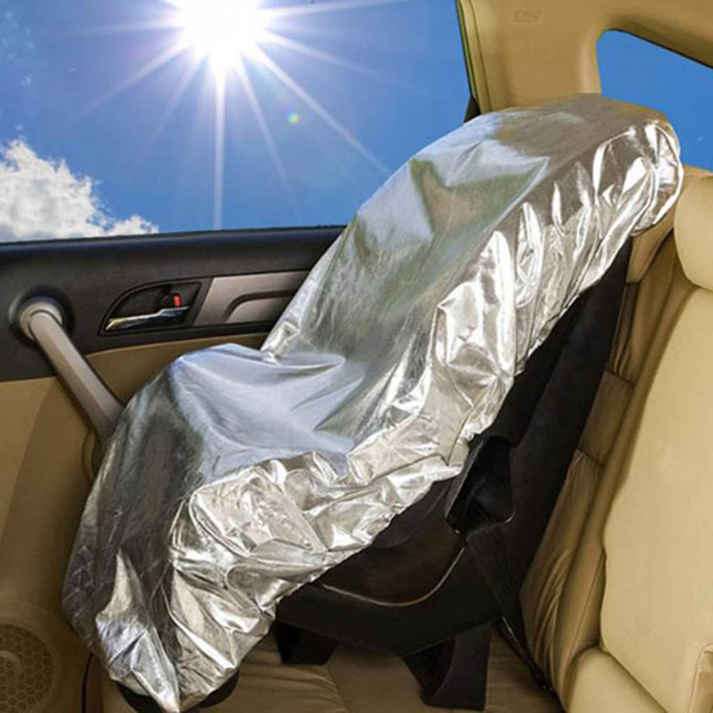 car-accessories-car-styling-80x108cm-baby-kids-car-safety-seats-sun-shade-sunshade-uv-rays-protector-cover-reflector