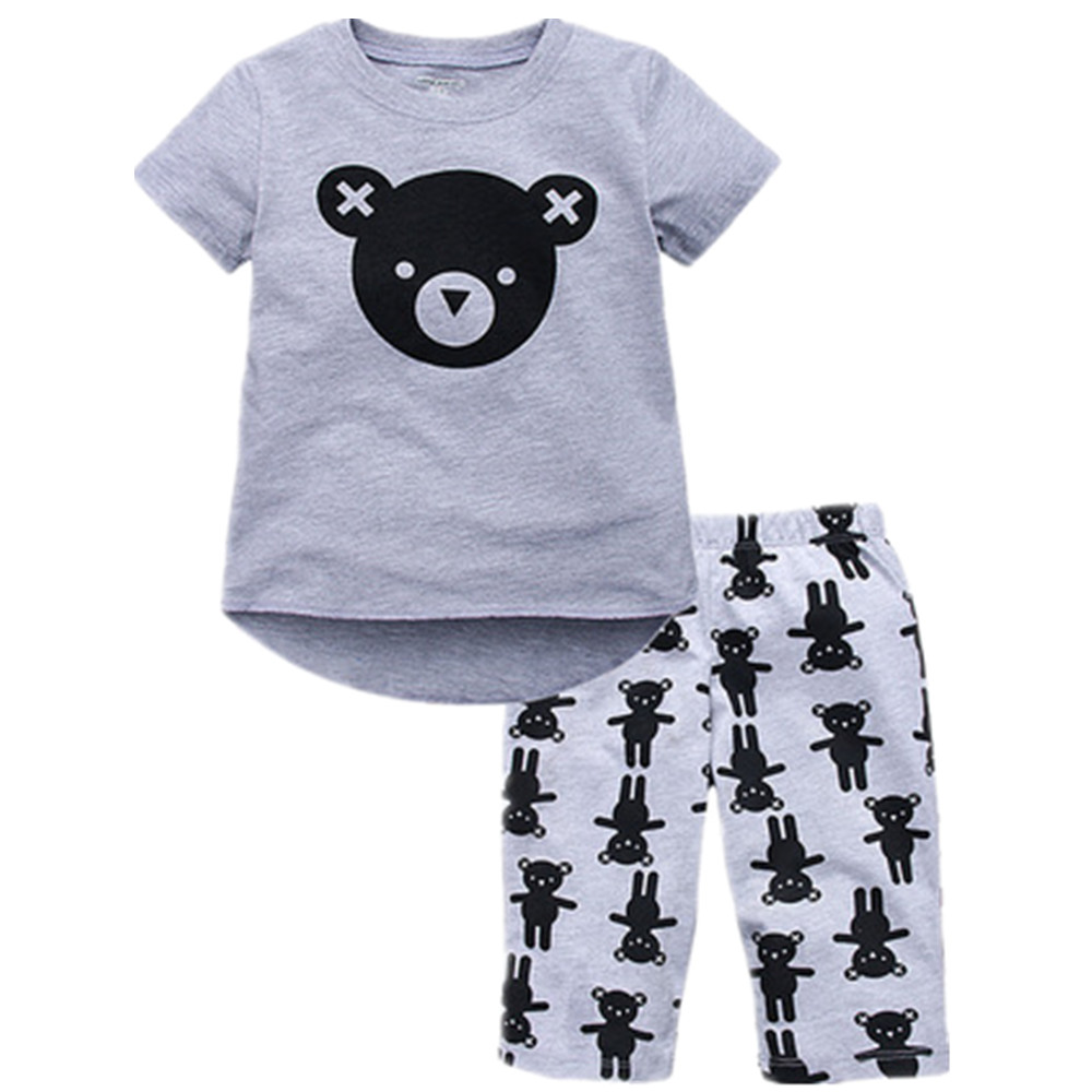 Euro font b USA b font 2017 Little Maven Brand New Summer Kids baby font b popular girls clothes usa buy cheap girls clothes usa lots from,Childrens Clothes Usa