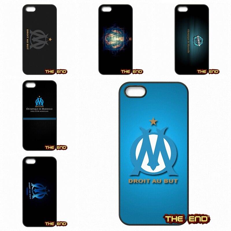 Case Design galaxy express phone cases : Achetez en Gros Olympique de marseille logo en Ligne u00e0 des Grossistes ...