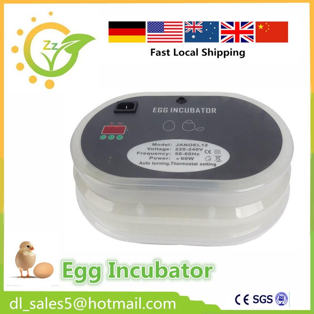 Hatchery Machine Chicken  Egg Incubator  China Automatic Quail  Hatcher Brooder hatchery machine chicken egg incubator china automatic quail hatcher brooder