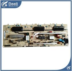 95% new good working original For la37b530p7r power board bn44-00262a bn44-00262b on sale