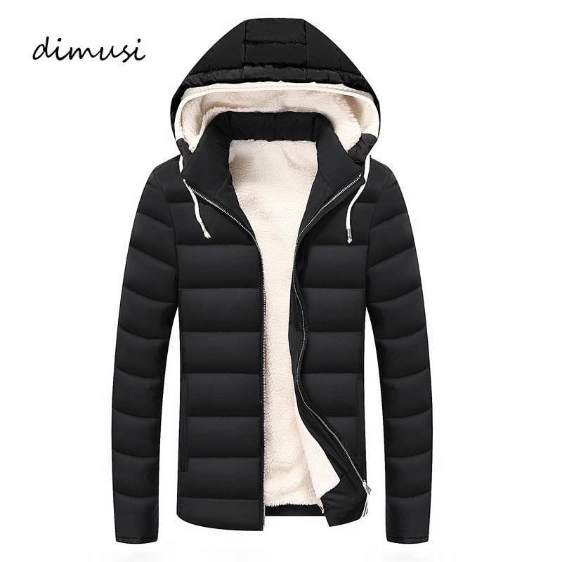 Popular Mens Winter Coat 4xl-Buy Cheap Mens Winter Coat 4xl lots ...
