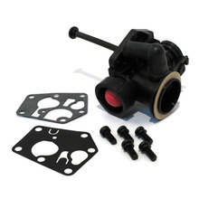New Arrival CARBURETOR CARB for Briggs & Stratton 498809 / 498809A / 497619 Small Engine
