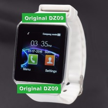 G1 IPS smart watch for android support SIM TF bluetooth clock men reloj inteligente for Samsung phone wristwatch DZ09 GT08 U8