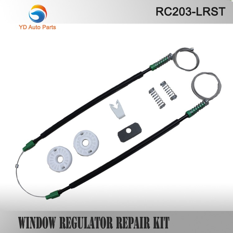 RC203-LRST