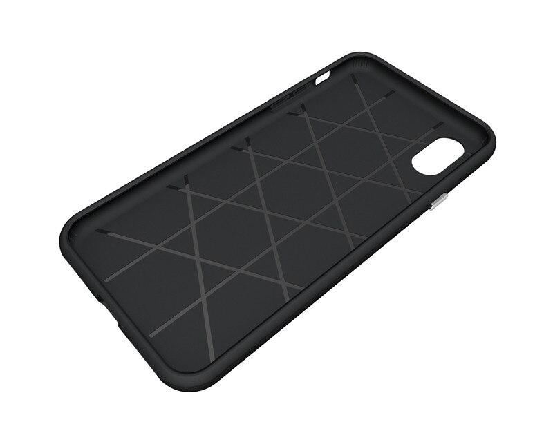 iphone_XS plus-15(DDA19)