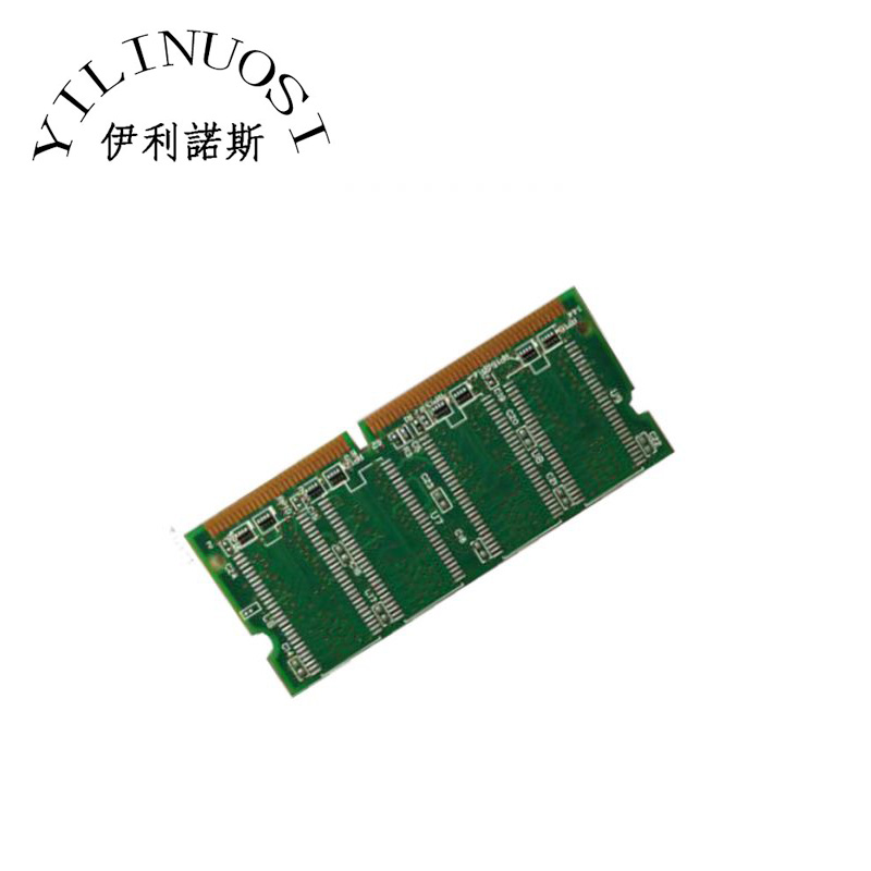 Original Mutoh VJ-1204 / VJ-1304 / VJ-1324 / VJ-1604W / RJ-901C SODIMM 128MB printer parts original mutoh vj 1204 vj 1604 vj 1304 rj 900c cr board printer parts